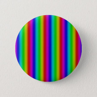 Rainbow touched button