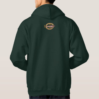 Rainbow Trout Catch and Release Pullover