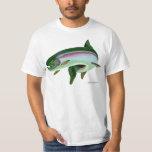 Rainbow Trout II T-Shirt