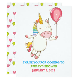 Birthday Invitations For Girls was good invitations sample