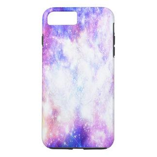 Rainbow Universe iPhone 8 Plus/7 Plus Case