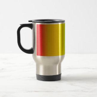 Rainbow v1 travel mug