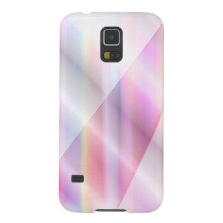 Rainbow Veil Galaxy S5 Case