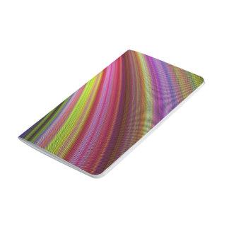 Rainbow vortex journal