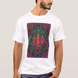 rainbow vortex T-Shirt