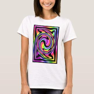 Rainbow Warp T-Shirt