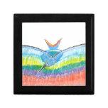 rainbowbird.jpg cajas de regalo