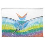 rainbowbird.jpg placemats