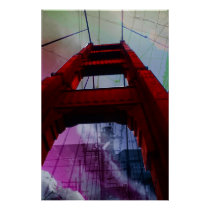 tommy, noshitsky, artsprojekt, art, Cartaz/impressão com design gráfico personalizado