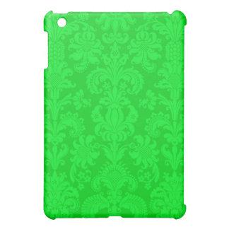 RainbowBrite LG  iPad Mini Cases