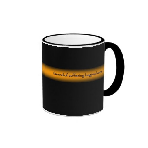 RainbowDharma Mug