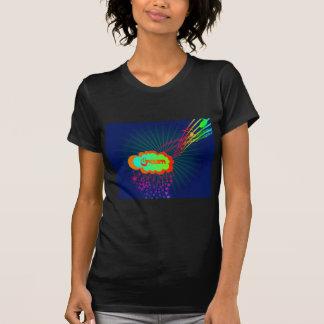 rainbowdream T-Shirt