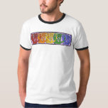 rainbowhounds T-Shirt