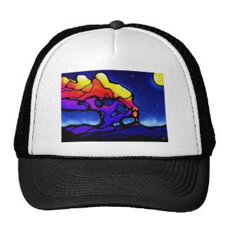 rainbowplume.jpg gorra