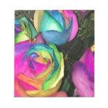 rainbowroses.jpg blocs