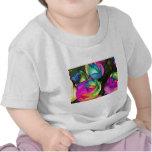 rainbowroses.jpg camisetas