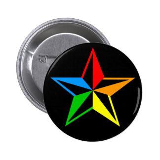 rainbowSTARZ. Button