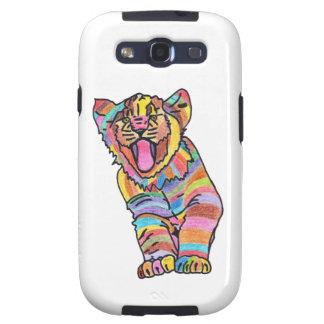 Rainbowtig Samsung Galaxy S3 Cases