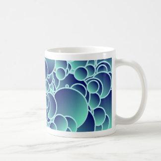 RainCloud Coffee Mug