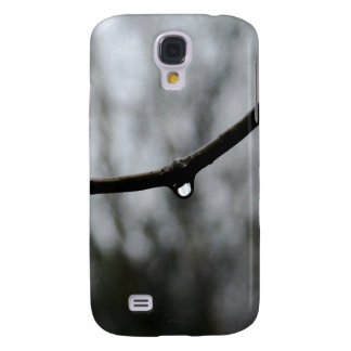 Raindrop HTC Vivid / Raider 4G Cover