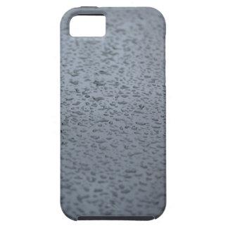 Raindrop Case
