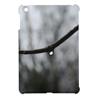 Raindrop Covers For iPad Mini