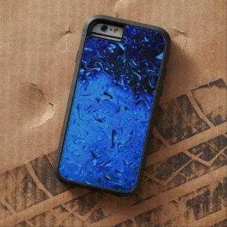 Raindrops Tough Xtreme iPhone 6 Case