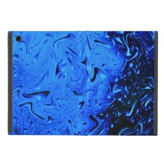 Raindrops iPad Mini Covers