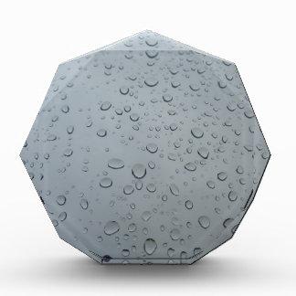 Raindrops, Water Drops, Rainy Window, Raining Award