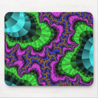 Rainforest Gear Mousepad