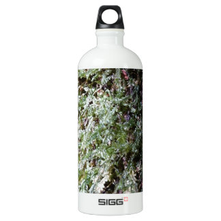 Rainforest Moss SIGG Traveler 1.0L Water Bottle