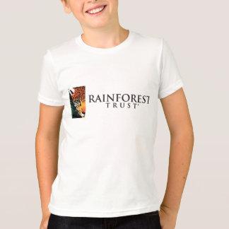 Rainforest Trust Youth T-shirt