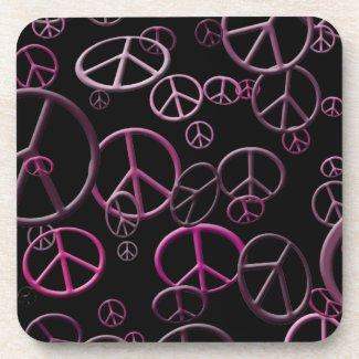 Raining Peace Coasters fuji_coaster