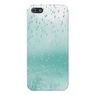 Raining Stars? iPhone SE/5/5s Case