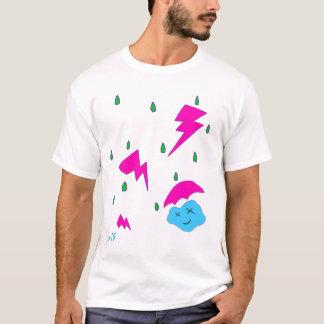 rainiy day T-Shirt