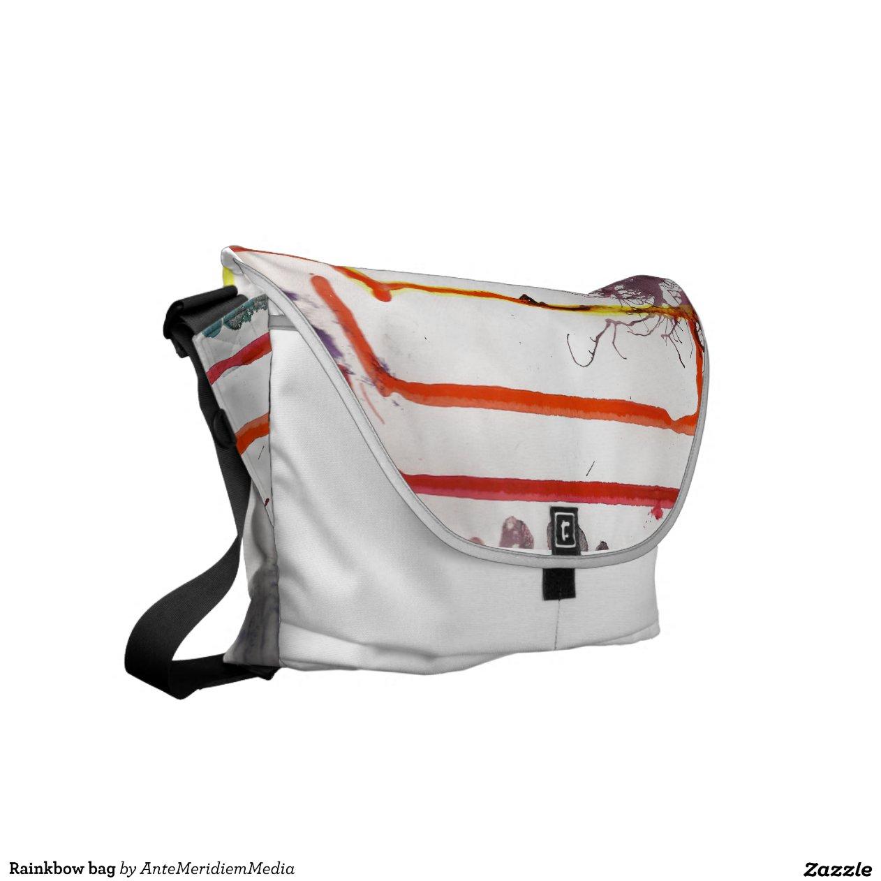 Kawaii Bow Bag Rainkbow Bag Messenger Bags Rcfafcefeeadbe Ipz Byvr