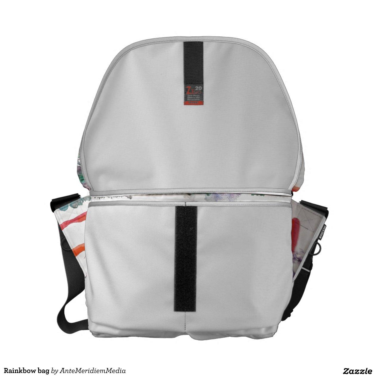 Kawaii Bow Bag Rainkbow Bag Messenger Bags Rcfafcefeeadbe Zkhf Byvr