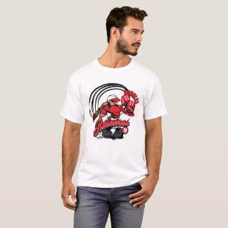 Rainman_BB9 T-Shirt