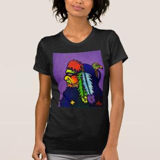 Rainman by Piliero T-Shirt