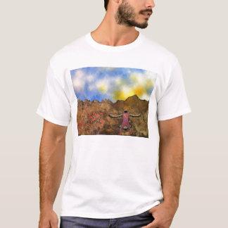 Rainman T-Shirt