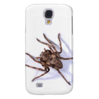 Rainspider Samsung Galaxy S4 Cover
