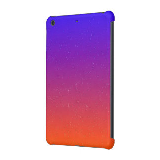 rainy day 14216 gradient 1 (I) iPad Mini Case