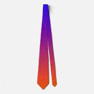 rainy day 14216 gradient 1 (I) Tie