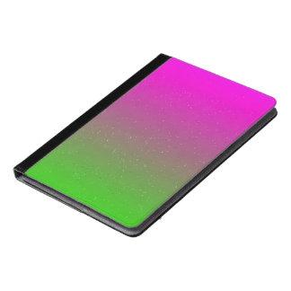 rainy day 14216 gradient 2 (I) iPad Air Case