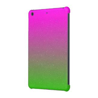 rainy day 14216 gradient 2 (I) iPad Mini Retina Covers