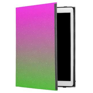 "rainy day 14216 gradient 2 (I) iPad Pro 12.9"" Case"