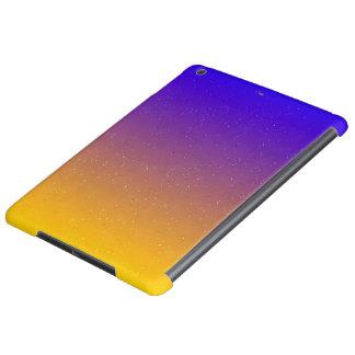 rainy day 14216 gradient 3 (I) Case For iPad Air