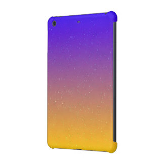 rainy day 14216 gradient 3 (I) iPad Mini Retina Covers
