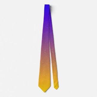 rainy day 14216 gradient 3 (I) Tie