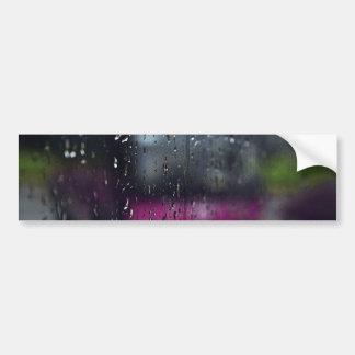 rainy_day-2560x1440 car bumper sticker